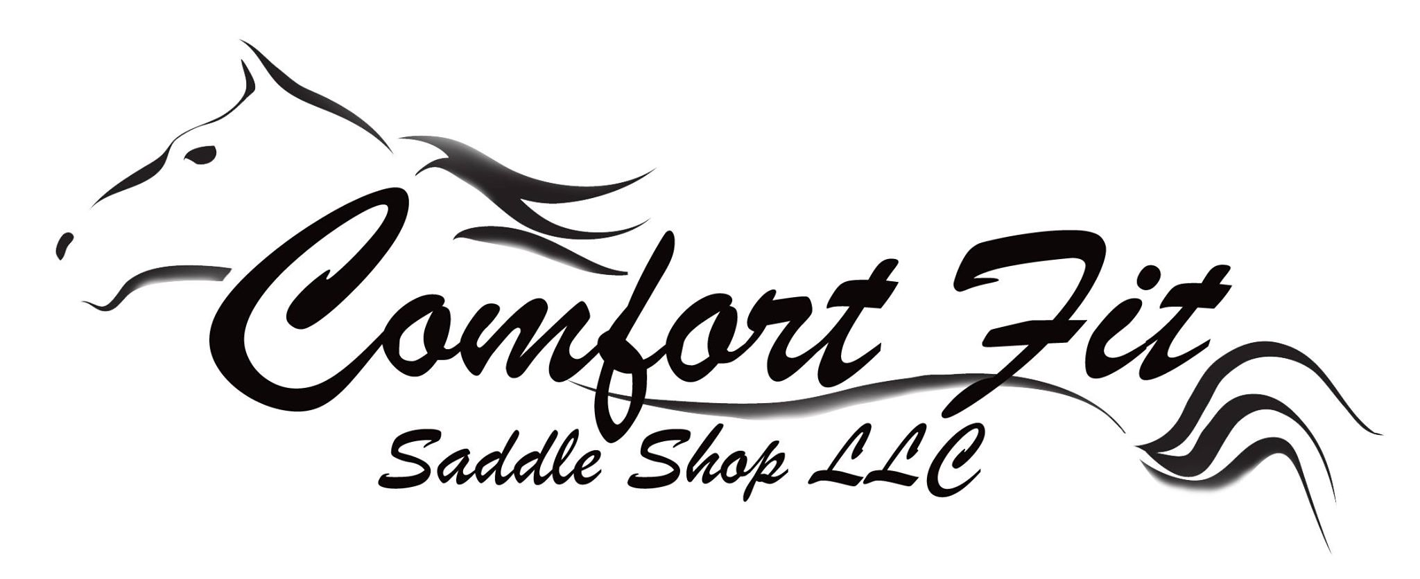 Comfort Fit Saddle Shop LLC